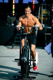 Fitness Challange-677.jpg
