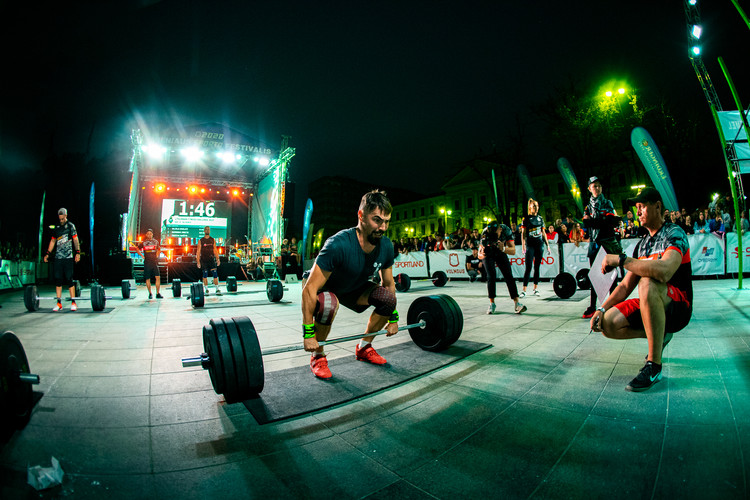 Fitness Challange-972.jpg