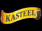 KASTEEL2.png