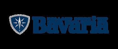 Bavaria beer alus logo