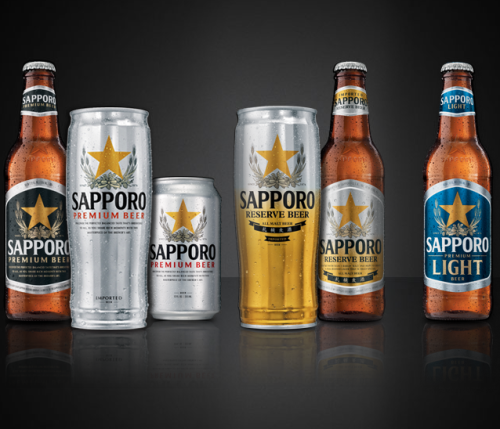 Sapporo1.png