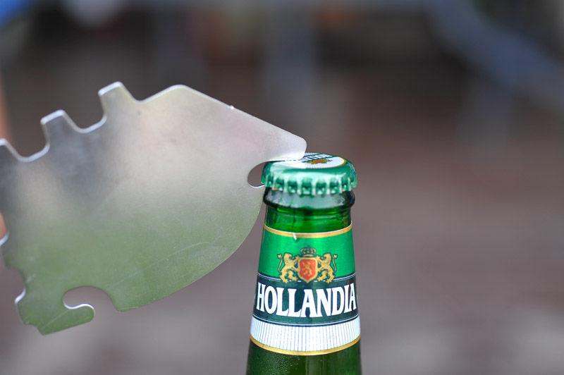 hollandia1.jpg