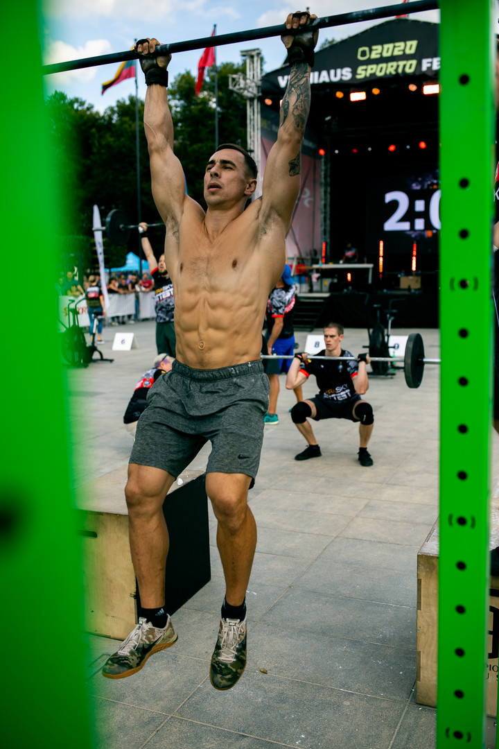 Fitness Challange-624.jpg