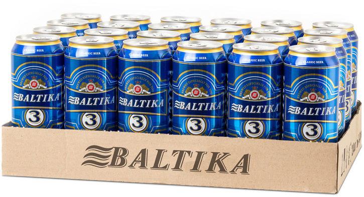 Baltika1.jpg