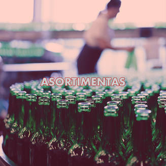 ASORTIMENTAS BB SRIFTAS NONE.jpg
