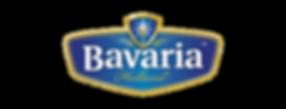 Bavaria.png