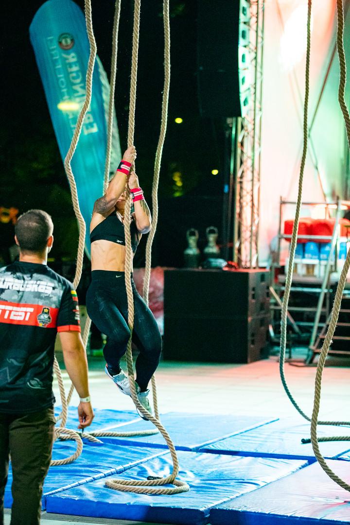 Fitness Challange-1107.jpg