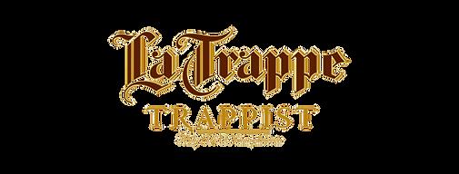 LA TRAPPE.png