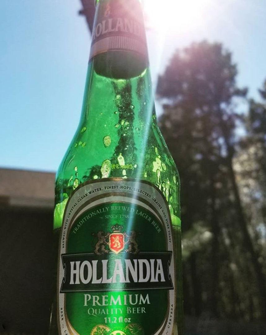 hollandia3.jpg