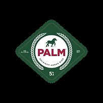 PAL3.png