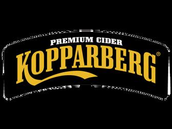 KOPPARBERGS2.png