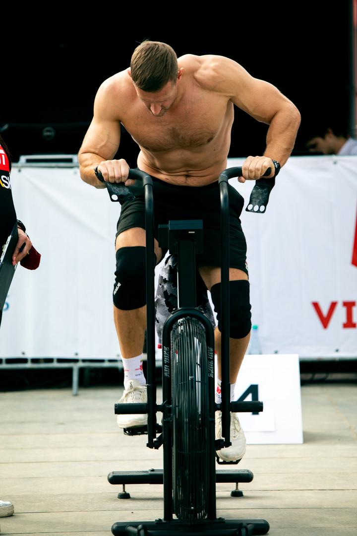Fitness Challange-622.jpg