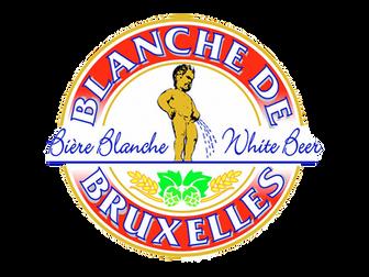 Blanche de Bruxelles2.png