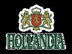Hollandia2.png