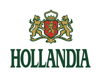 Hollandia2.png