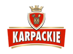 KARPACKIE2.png