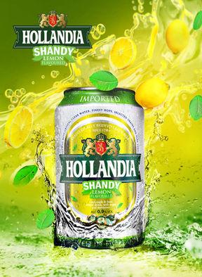 Hollandia Shandy key visual_preview.jpg