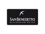 San Benedetto Antica Fonte.png