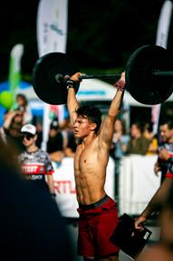 Fitness Challange-575.jpg