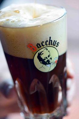 BACCHUS1.jpg