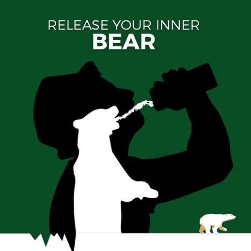 bear beer4.jpg
