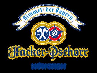 HACKER - PSCHORR2.png