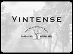 VINTENSE2.png