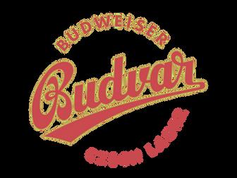 BUDEISER BUDVAR new.png