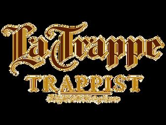 LA TRAPPE2.png