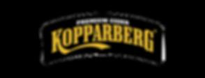 KOPPARBERGS.png
