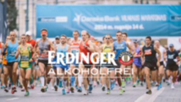 erdinger Vilniaus maratonas.jpg