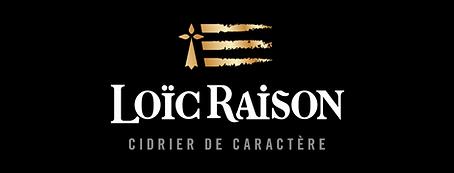 LOIC RAISON.png