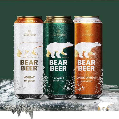 bear beer2.jpg
