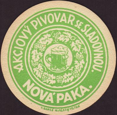 NOVA PAKA BREWERY5.jpg