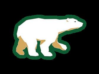 BEAR BEER.png
