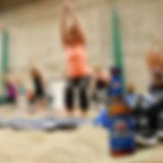 Erdinger alkoholfrei sportas