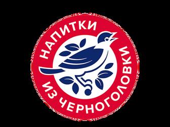 ČERNAGALOVKA2.png