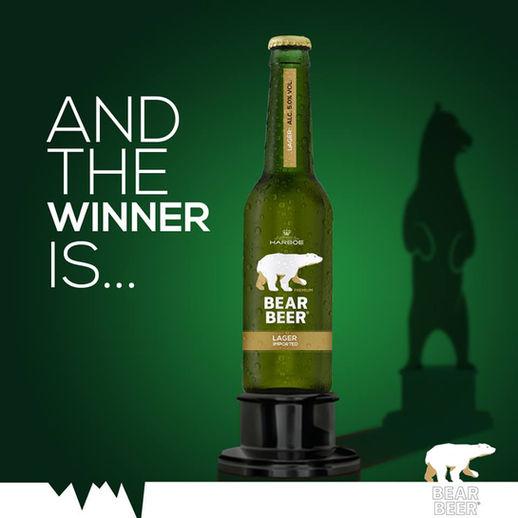 bear beer6.jpg
