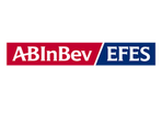 AB InBev Efes.png