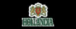 Hollandia.png