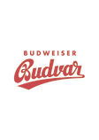 bud page logo.png