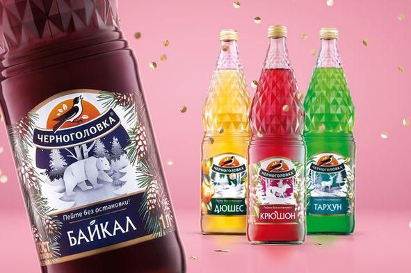 Chernogolovka1.jpg