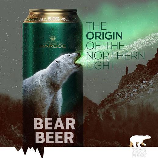 bear beer5.jpg