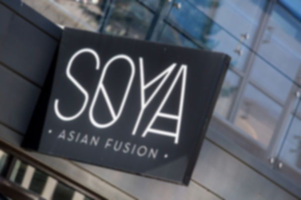 soya asian food.jpg