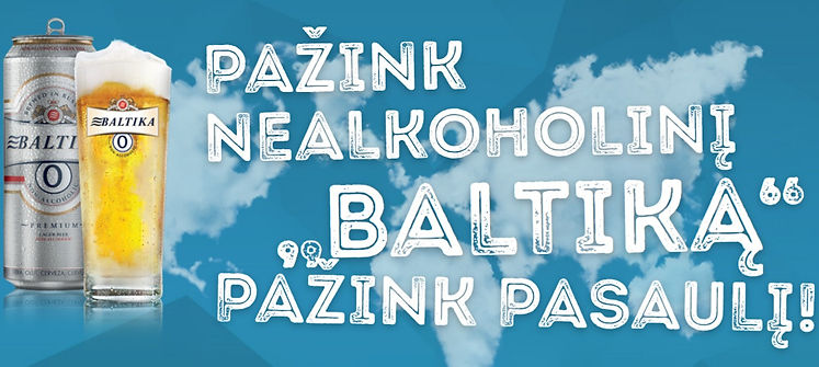 baltika zaidimas_edited.jpg
