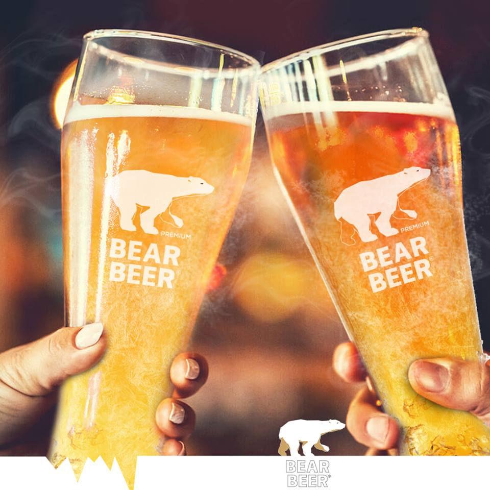 bear beer1.jpg
