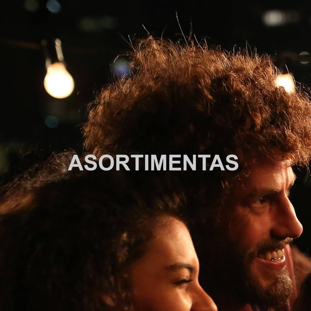ASORTIMENTAS.jpg