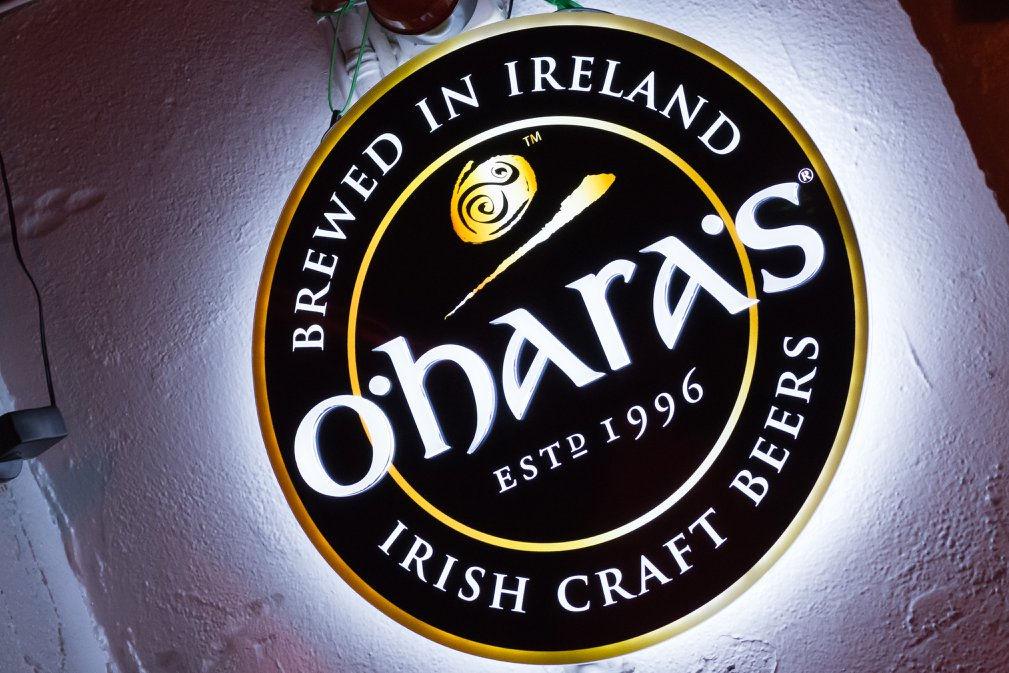 O'hara's1.jpg