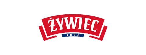 ŽYWIEC_BREWERY.png