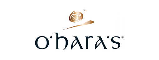 O'HARA's.png